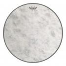 "Remo 20"" Fiberskyn Amb Powerstroke P3 Batter Bass Drumhead"