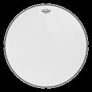 "Remo - P3-1824-WS 24"" Bass Drum Head."