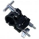 Dixon PAKL1845SP Flex Rack Multi Clamp