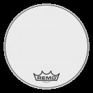 Remo - PM-2018-MP Powermax® 2 Ultra White Crimplock®