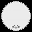Remo - PM-2020-MP Powermax® 2 Ultra White Crimplock®