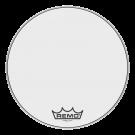 Remo - PM-2022-MP Powermax® 2 Ultra White Crimplock®