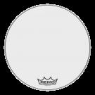 Remo - PM-2024-MP Powermax® 2 Ultra White Crimplock®