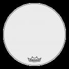 Remo - PM-2026-MP Powermax® 2 Ultra White Crimplock®