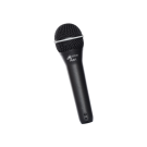 Australian Monitor PMD1 - Performance Vocal Microphone