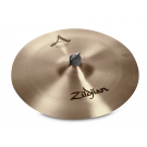 "Zildjian - A0022 18""  Crash Ride"