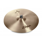"Zildjian - A0024 20""  Crash Ride"