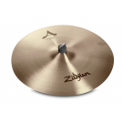"Zildjian - A0034 20""  Medium Ride"