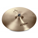 "Zildjian - A0036 22""  Medium Ride"