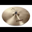 """Zildjian - A0042 20""""  Ping Ride"""