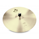 "Zildjian - A0044 19""  Armand Beautiful Baby Ride"