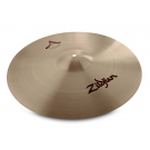 "Zildjian - A0079 21""  Sweet Ride"