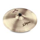 "Zildjian - A0080 20""  Rock Ride"