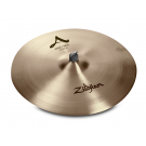 "Zildjian - A0082 23""  Sweet Ride"