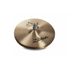 "Zildjian - A0113 12""  New Beat Hihats Pair"