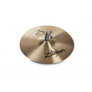 "Zildjian - A0114 12""  New Beat Hihat Top"
