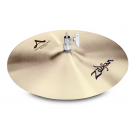 "Zildjian - A0124 14""  Mastersound Hihat - Top"