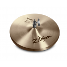 "Zildjian - A0130 13""  New Beat Hihats - Pair"