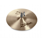"Zildjian - A0131 13""  New Beat Hihat - Top"