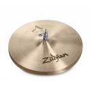 "Zildjian - A0133 14""  New Beat Hihats - Pair"