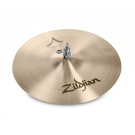 "Zildjian - A0134 14""  New Beat Hihat - Top"