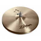 "Zildjian - A0136 15""  New Beat Hihats - Pair"