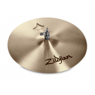 "Zildjian - A0137 15""  New Beat Hihat - Top"