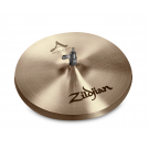 "Zildjian - A0150 14""  Quick Beat Hihats - Pair"