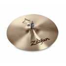 "Zildjian - A0151 14""  Quick Beat Hihat - Top"