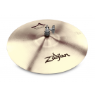 "Zildjian - A0161 14""  Rock Hihat - Top"