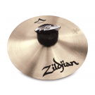 "Zildjian - A0206 6""  Splash"