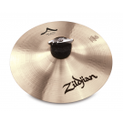 "Zildjian - A0210 8""  Splash"
