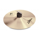 "Zildjian - A0211 10""  Splash"