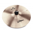 "Zildjian - A0212 12""  Splash"