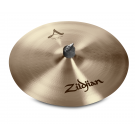 "Zildjian - A0223 16""  Thin Crash"