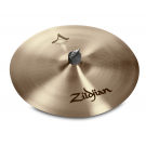 "Zildjian - A0224 17""  Thin Crash"