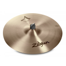"Zildjian - A0226 19""  Thin Crash"