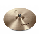 "Zildjian - A0227 20""  Thin Crash"