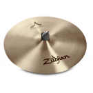 "Zildjian - A0230 16""  Medium Thin Crash"