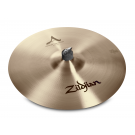 "Zildjian - A0231 17""  Medium Thin Crash"