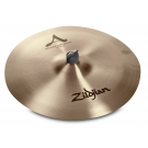 "Zildjian - A0232 18""  Medium Thin Crash"