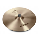 "Zildjian - A0233 19""  Medium Thin Crash"