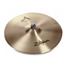 "Zildjian - A0234 20""  Medium Thin Crash"