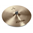 "Zildjian - A0240 16""  Medium Crash"