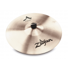 "Zildjian - A0250 16""  Rock Crash"