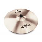 "Zildjian - A0252 18""  Rock Crash"