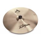 "Zildjian - A0264 14""  Fast Crash"