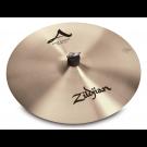 "Zildjian - A0268 18""  Fast Crash"