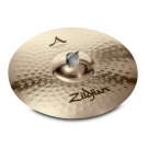 "Zildjian - A0276 16""  Heavy Crash"