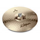 "Zildjian - A0277 17""  Heavy Crash"